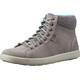 Helly Hansen Madieke Shoes Women grey